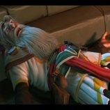 Скриншот Orcs Must Die – Изображение 6