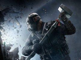 Слух: Ubisoft представит на E3 2019 новую Rainbow Six с упором на PvE и ролевую игру Orpheus