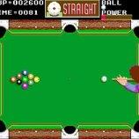 Скриншот Data East Arcade Classics – Изображение 2