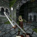 Скриншот Thief: The Dark Project – Изображение 7