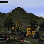 Скриншот Woodcutter Simulator 2013 – Изображение 9
