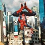 Скриншот Amazing Spider-Man, The (2012/I) – Изображение 18