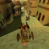 Скриншот Circus Maximus – Изображение 6