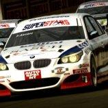 Скриншот Superstars V8 Racing – Изображение 12