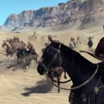 Скриншот Mount & Blade 2: Bannerlord – Изображение 47