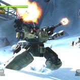 Скриншот Lost Planet: Extreme Condition – Изображение 3