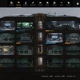 Скриншот Xenonauts 2 – Изображение 4