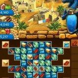 Скриншот Jewel Master: Egypt – Изображение 2