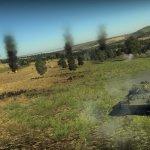 Скриншот War Thunder – Изображение 266