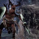 Скриншот Vindictus – Изображение 175