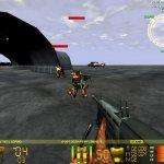 Скриншот Universal Combat: Hostile Intent – Изображение 99