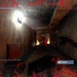 Скриншот Zombie Panic! Source – Изображение 3