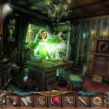 Скриншот Sacra Terra: Angelic Night – Изображение 8