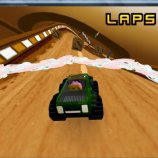 Скриншот Race Friends – Изображение 2