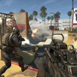 Скриншот Call of Duty: Black Ops 2 - Revolution – Изображение 9