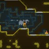 Скриншот Dandara – Изображение 2