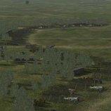 Скриншот Rebirth of Honor – Изображение 1
