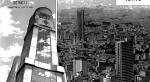 «Токийский гуль»— кровавая история опожирателях плоти исоциальном неравенстве. - Изображение 20