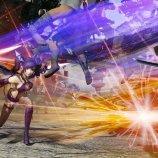 Скриншот Samurai Warriors 4-II – Изображение 5