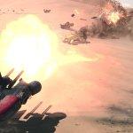 Скриншот Homeworld: Deserts of Kharak – Изображение 7