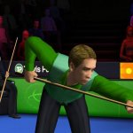 Скриншот World Snooker Championship 2005 – Изображение 26