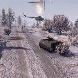 Скриншот Men of War: Assault Squad 2 - Cold War – Изображение 4