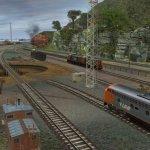 Скриншот Trainz: Murchison 2 – Изображение 1