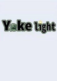 Yoke Light – фото обложки игры