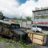 Скриншот The Last of Us: Abandoned Territories Map Pack – Изображение 4
