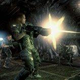 Скриншот Aliens vs. Predator (2010) – Изображение 12