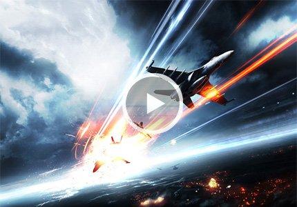 Battlefield 3 Premium Edition - Анонс Издания