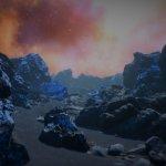 Скриншот Blue Moon: The Lucium Project – Изображение 2