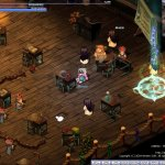 Скриншот Links to Fantasy: Trickster – Изображение 61