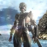 Скриншот Metal Gear Rising: Revengeance – Изображение 102