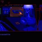 Скриншот Fascination – Изображение 7