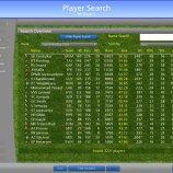 Скриншот Cricket Coach 2009 – Изображение 11
