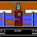 Скриншот Ikari Warriors – Изображение 2