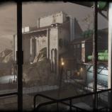 Скриншот The Old City – Изображение 8