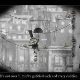 Скриншот The Misadventures of P.B. Winterbottom – Изображение 5