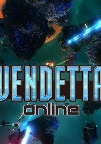 Vendetta Online – фото обложки игры