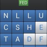 Скриншот Wordplay – Изображение 6