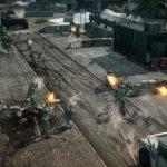 Скриншот Warfare Online – Изображение 3