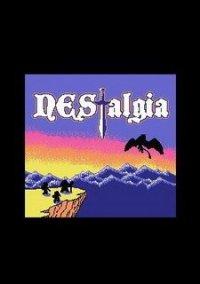 NEStalgia – фото обложки игры