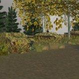 Скриншот Panzer Command: Ostfront – Изображение 10
