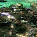 Скриншот Command & Conquer 3: Tiberium Wars – Изображение 4