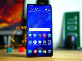 Опубликован список извосьми смартфонов Huawei иHonor, которые необновятся доEMUI10