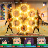Скриншот Fantasyche: Mike – Изображение 6