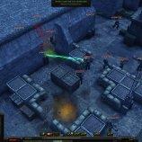 Скриншот UFO Online: Invasion – Изображение 12