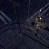 Скриншот Endless Dead – Изображение 8