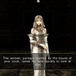 Скриншот Wizardry: Labyrinth of Lost Souls – Изображение 9